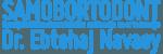 logo navaey