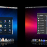 Usluga instalacije operativnog sustava Linux